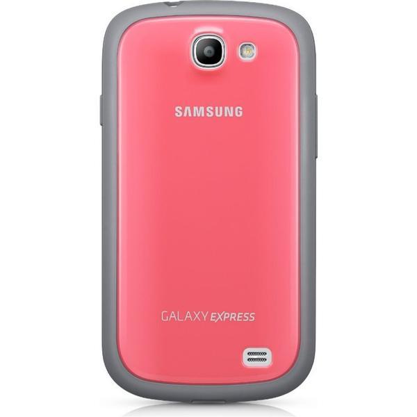 Samsung Protective Cover+ (Galaxy Express)
