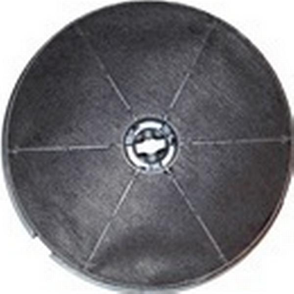 Eico Standard Recirculation Filter 2503