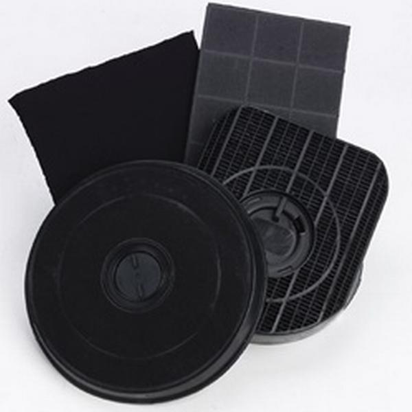 Eico Recirculation Filter Ceiling Stripe R 120/90 4672