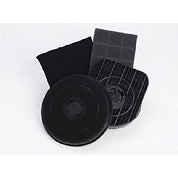 Eico Recirculation Filter T-Shape Star 4799