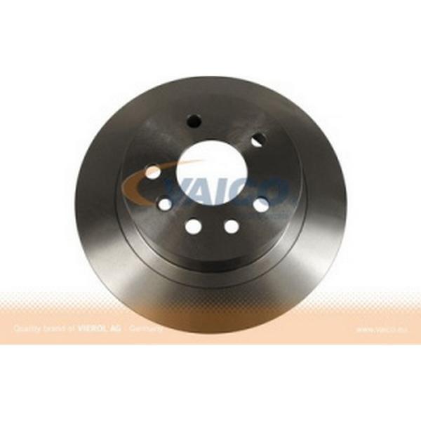VAICO V40-40015
