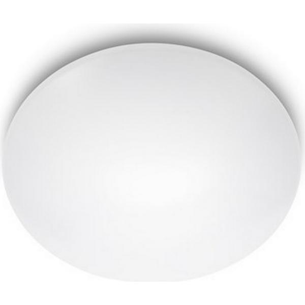 Philips myLiving Suede 28cm Takplafond
