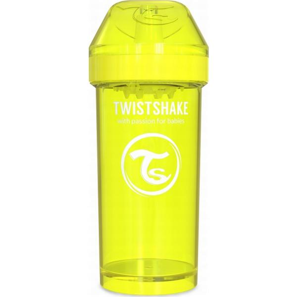Twistshake Kid Cup 360ml
