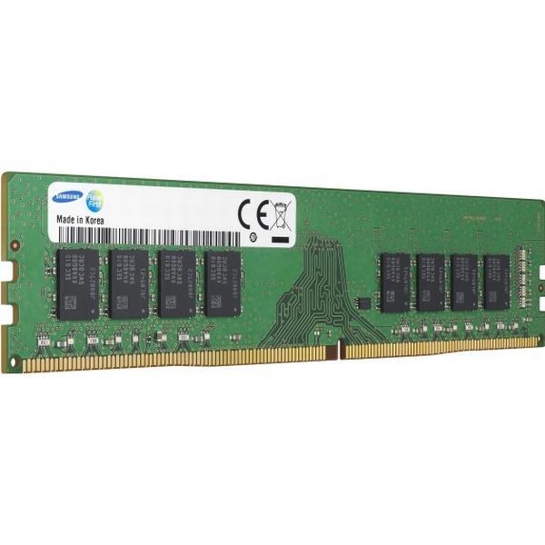 Samsung DDR4 2666MHz 8GB ECC Reg (M393A1K43BB1-CTD)