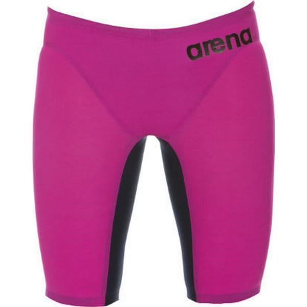 Arena Carbon Air Jammer Shorts M
