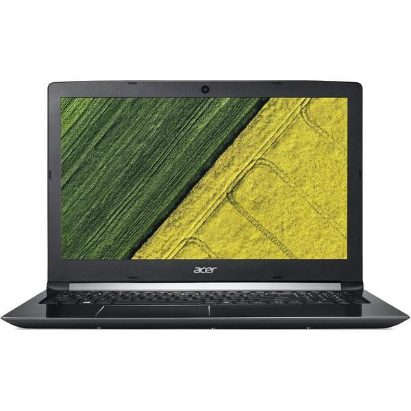 "Acer Aspire A515-51G-30KB (NX.GPCED.015) 15.6"""