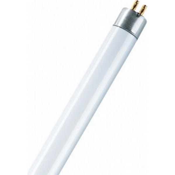 Osram HE Fluorescent Lamp 14W G5 827