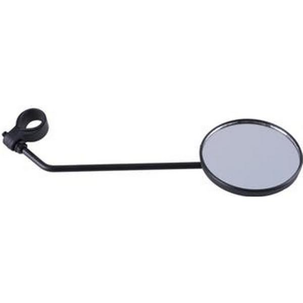 Vores SCO Rearview Mirror