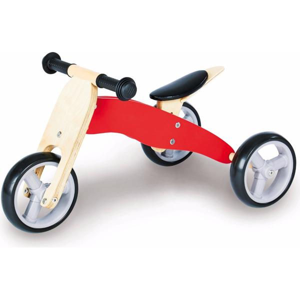 Pinolino Charlie Mini Tricycle