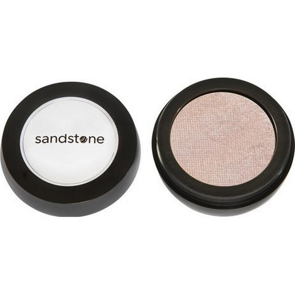 Sandstone Highlighter #505 Night Life
