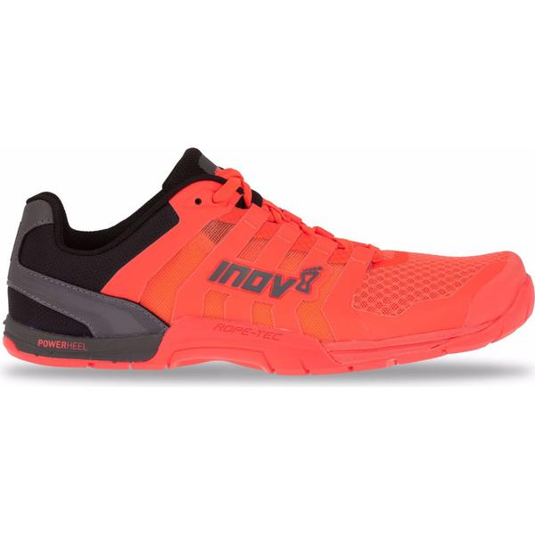 Wiggle Online Cycle Shop Inov-8 Women's Fitness F-LITE 235 v2 Shoes Fitness Women's Shoes e65d5e