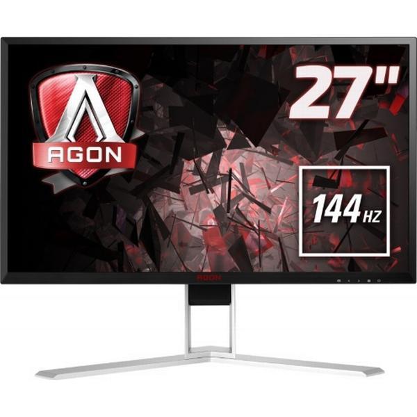 "AOC Agon AG271QX 27"""