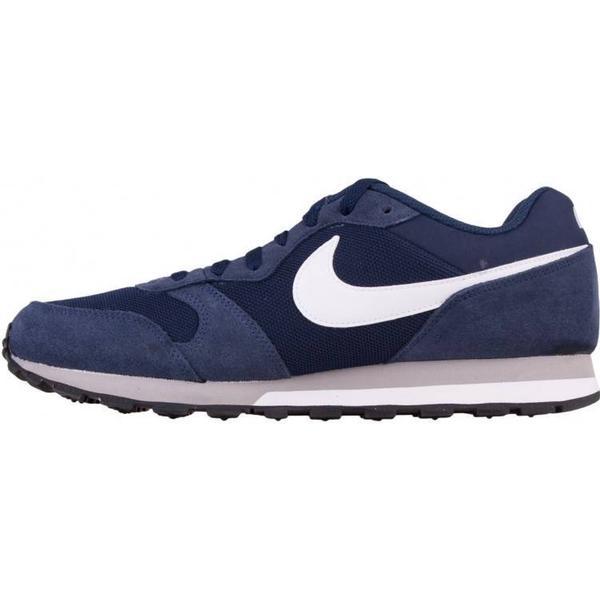 buy online d5dff f9fd2 Nike MD Runner 2 (749794-410)
