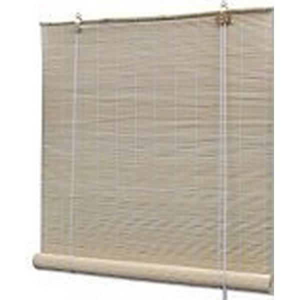 vidaXL Bamboo 150x220cm (241325)