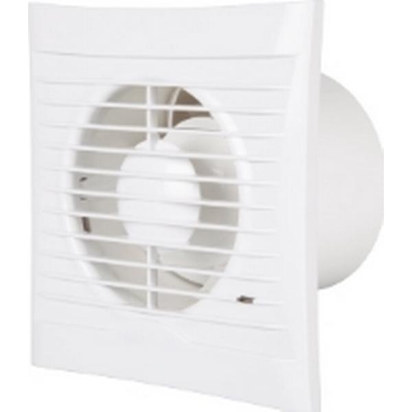 Fresh Ventilator S125 HT