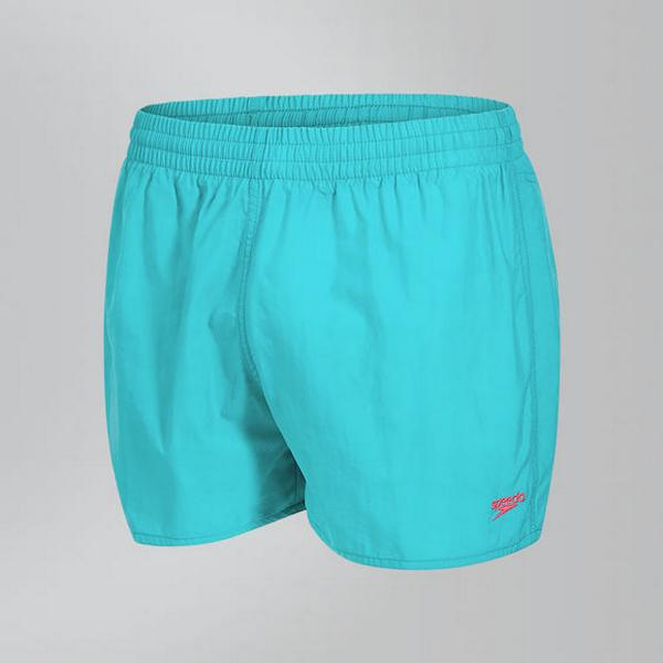 """Speedo Fitted Leisure 13"""" Shorts"""