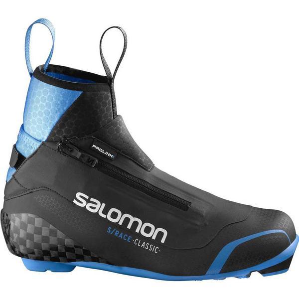 Salomon S Race Classic Prolink