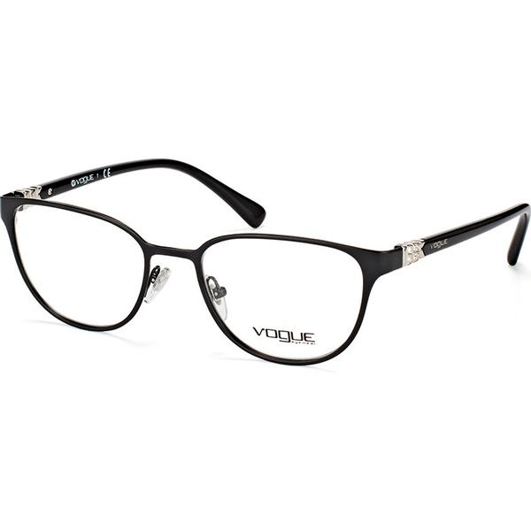 Vogue VO4062B 352