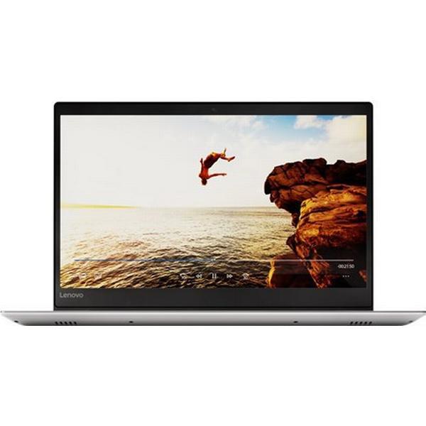 "Lenovo IdeaPad 320S (81AK008LMX) 13.3"""