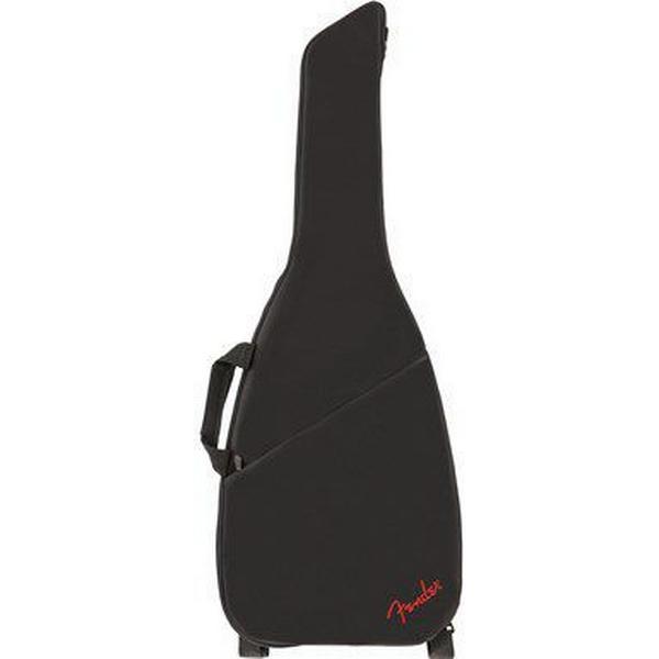 Fender FE405