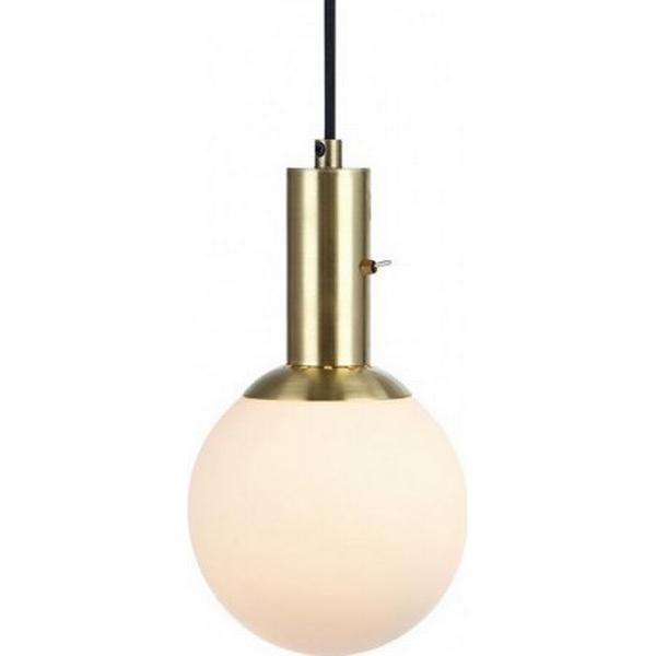 Markslöjd Minna Fönsterlampa