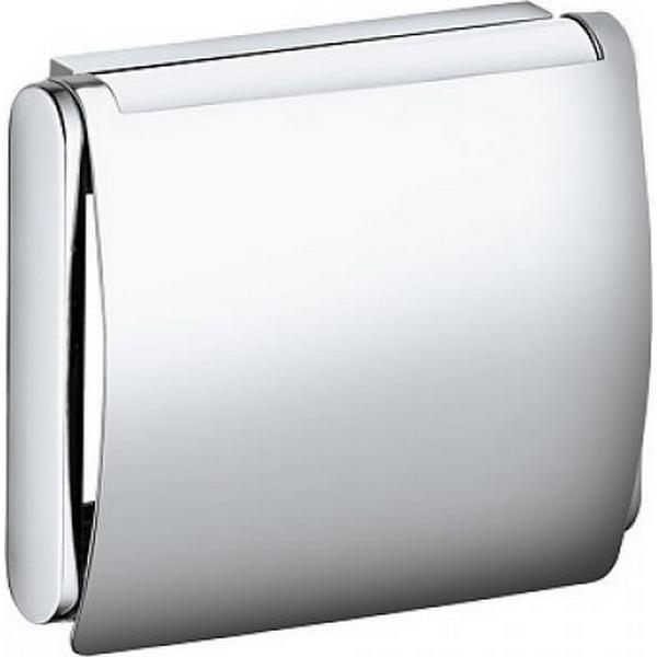 Keuco Toiletpapirholder Plan 14960010000