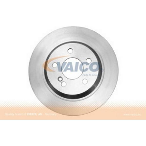 VAICO V30-80060