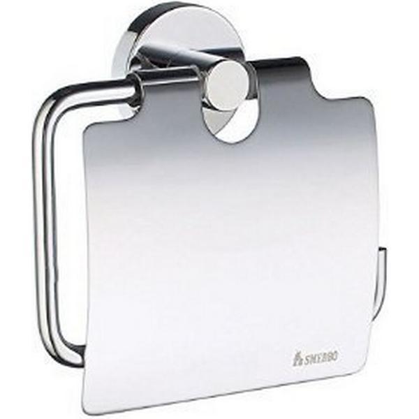 Smedbo Toiletpapirholder Home (HK3414)