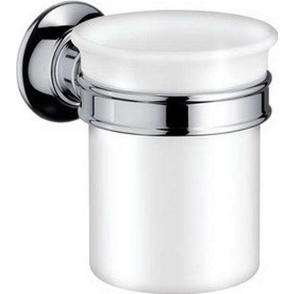Hansgrohe Tandkrus Axor Montreux 42134000