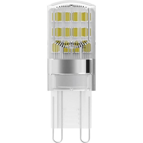 Osram ST PIN 20 LED Lamp 1.9W G9