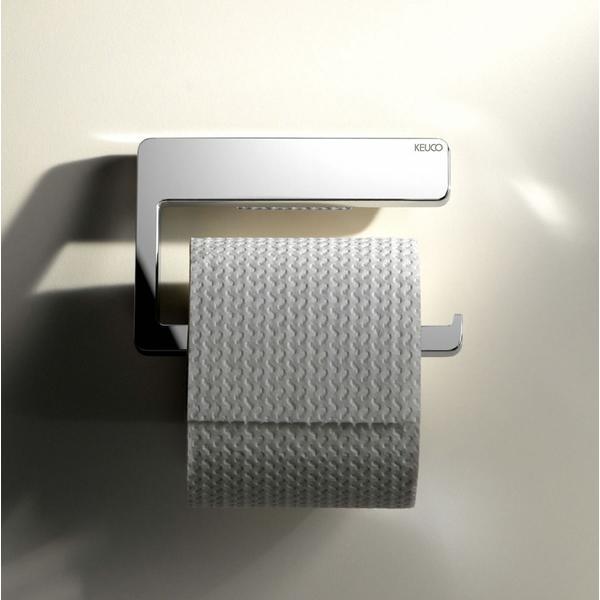 Keuco Toiletpapirholder Moll 12762010000