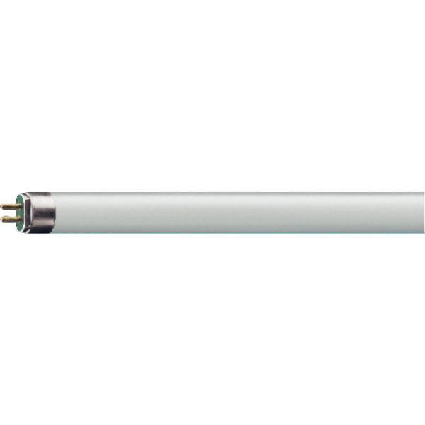 Osram HE Fluorescent Lamp 21W G5 840