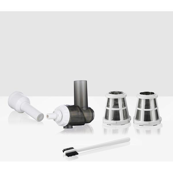 OBH Nordica Juice Press Accessories For Kitchen Machine