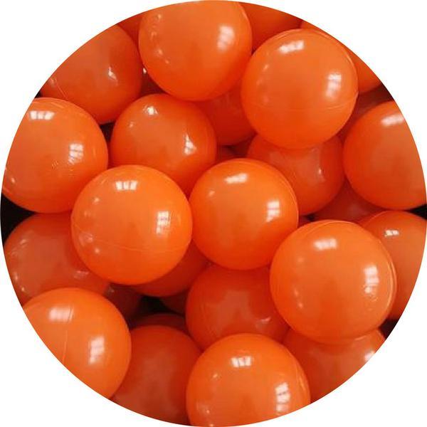 Misioo Bolde i Orange 50stk