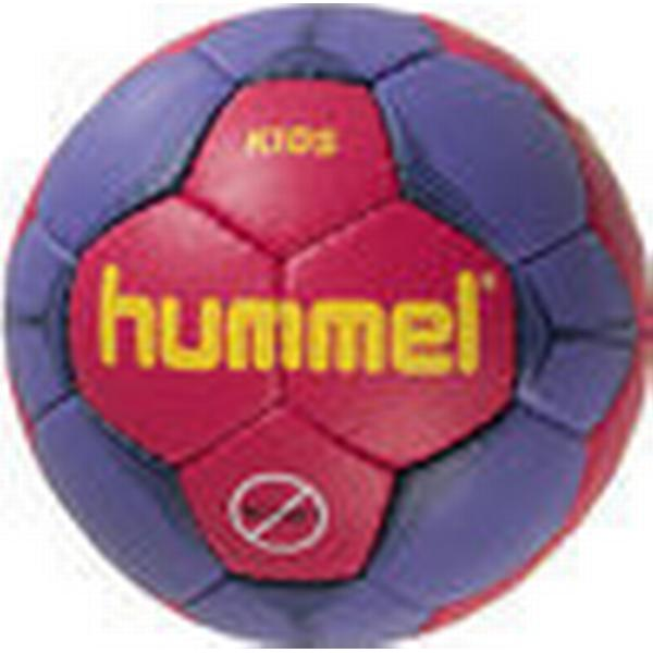 Hummel Children's Handball