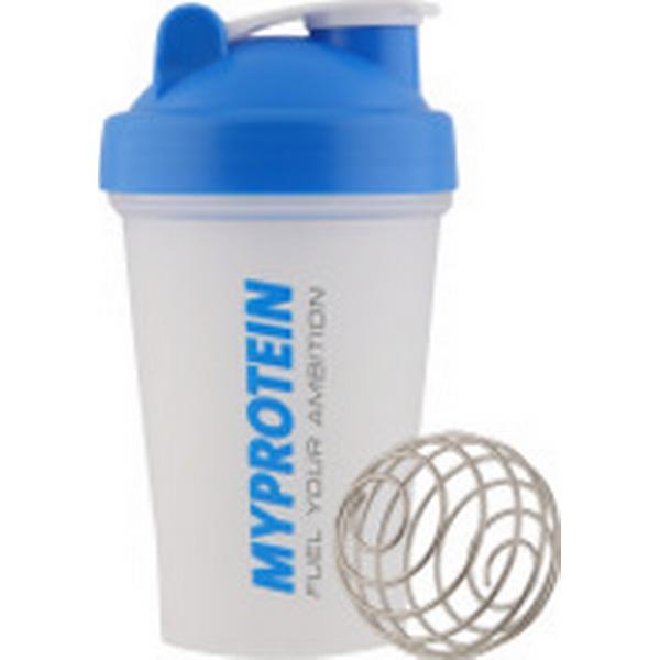 Myprotein Shaker Bottle 400ml