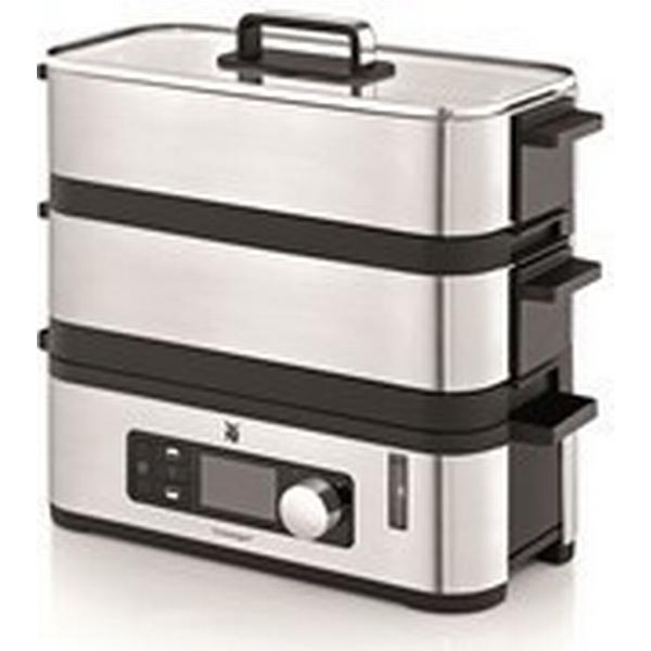 WMF Kitchenminis Vitalis E Steamer