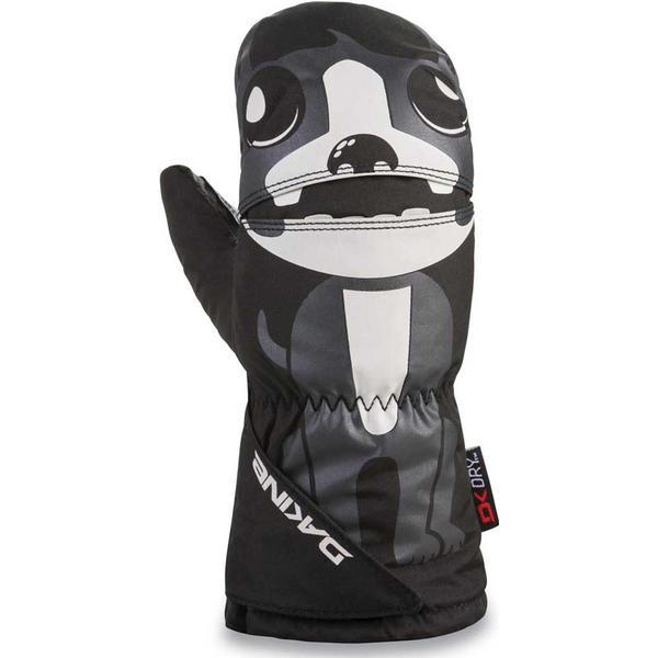 Dakine Scrambler Mitt Gloves