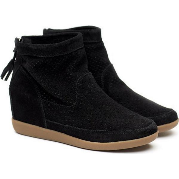 Shoe The Bear Emmy S Black
