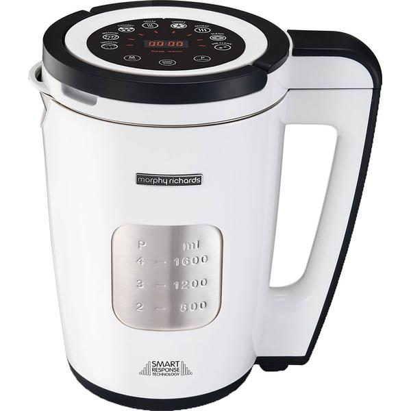 Morphy Richards Total Control 501020