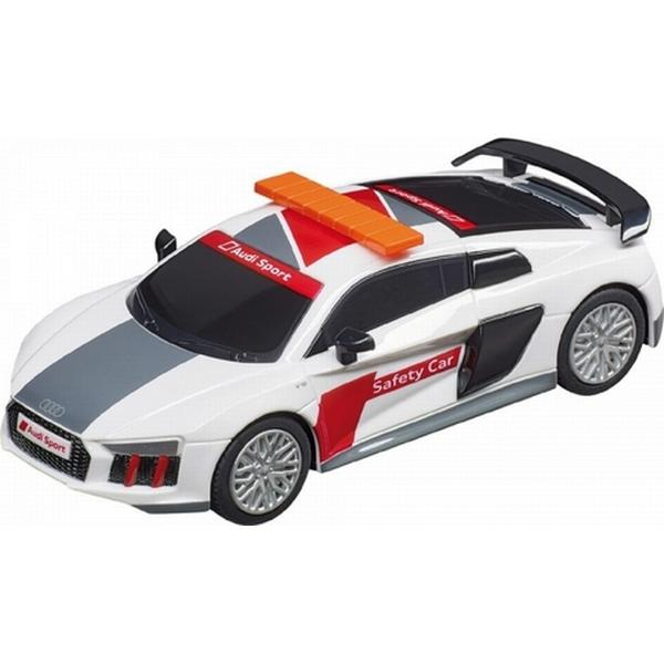 Carrera Audi R8 V10 Plus Safety Car