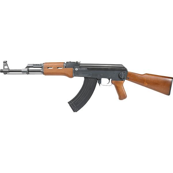 Cybergun Kalashnikov AK 47