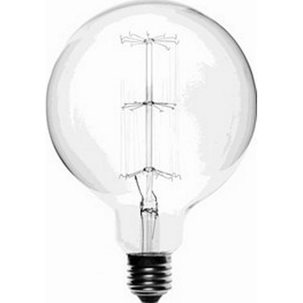 GN Belysning 810818 Incandescent Lamp 60W E27