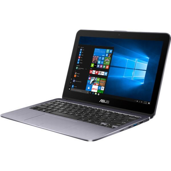 "ASUS VivoBook Flip 12 TP203NA-BP047T 11.6"""