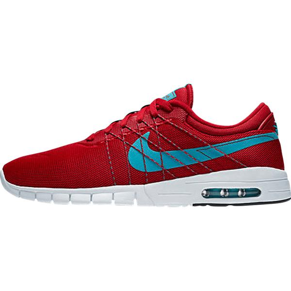 hommes femmes - nike patiner patiner patiner l'embarqueHommest eric koston max - rood - 9b6b50