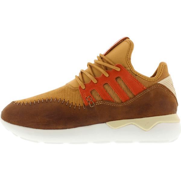 Adidas Tubular Moc Runner - - Runner Bruin 9406c9