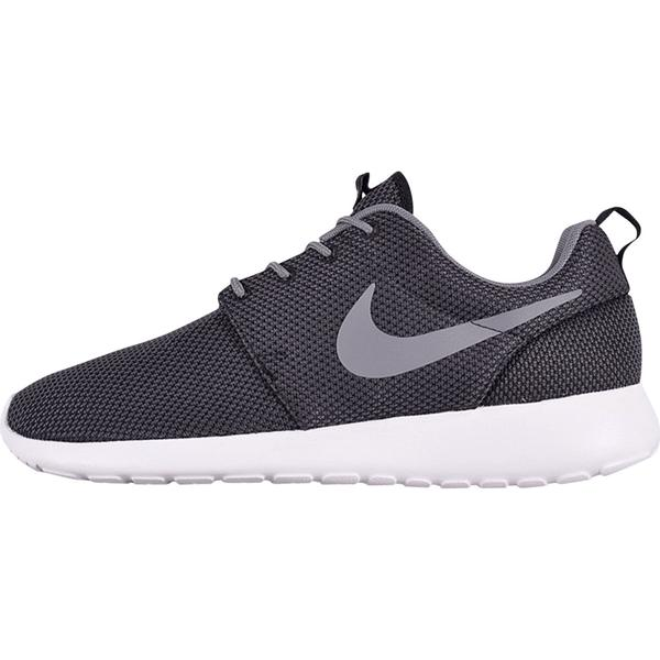 Men's/Women's:Nike Rosherun - Zwart: Quality Secured and Quantity Secured Quality d6c10e