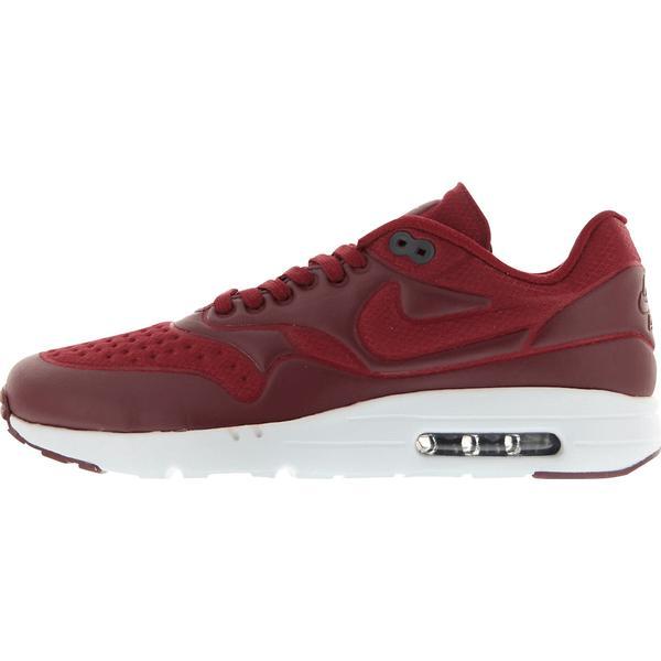 Men's/Women's-Nike SE Air Max 1 Ultra SE Men's/Women's-Nike - Rood- Surprise 943c52