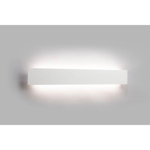 LIGHT-POINT Cover Väggarmatur