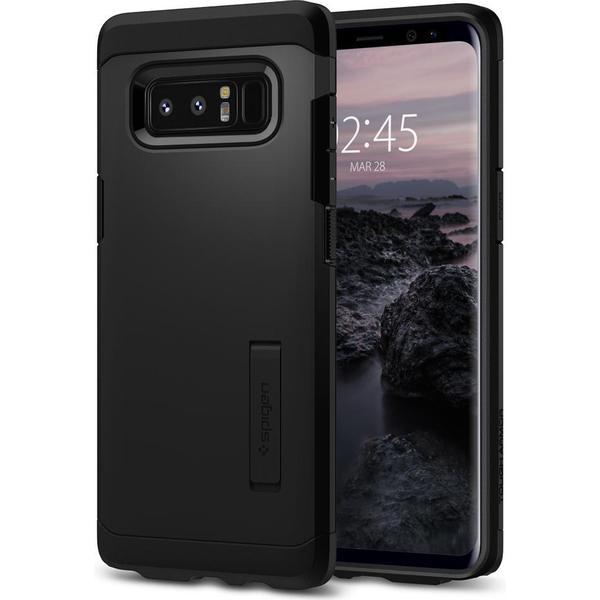 Spigen Tough Armor Case (Galaxy Note 8)